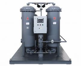 煤�V煤�臃辣�地面用制氮�C