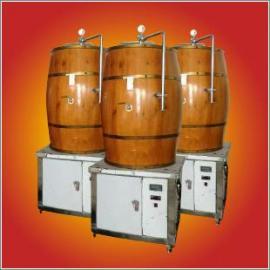 康之兴自酿啤酒机械设备