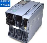 西门子s7-1500PLC数字输出模块 DQ32