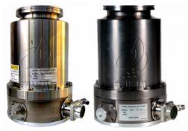 Seiko Seiki精工精机STP-H200CV分子泵维修,二手泵浦