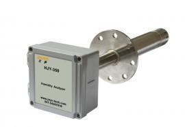 HJY-350电厂高温湿度仪