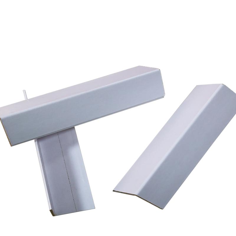 厂家大量供应防撞纸护角免费印刷
