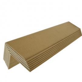 厂家直销家具纸包角可提供包装方案