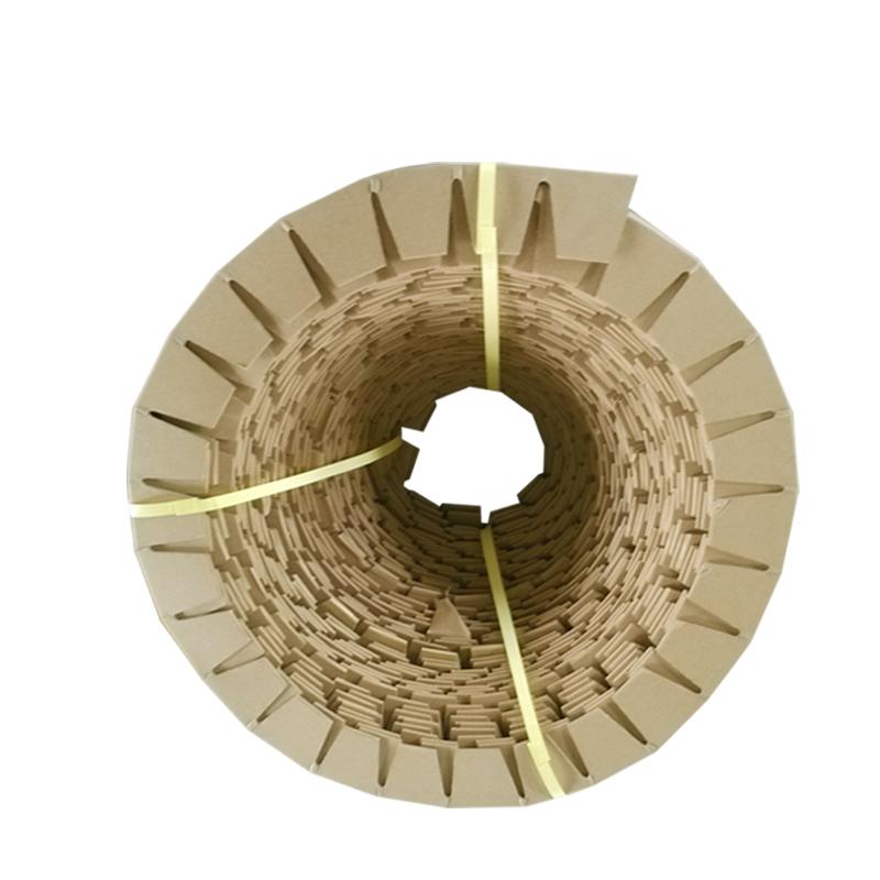 厂家直销包装纸护角可做防水处理