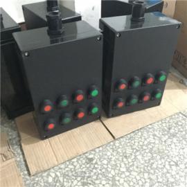 BZC51-�h程就地控制防爆操作柱