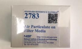 SRM 2782(美国NIST)工业污泥