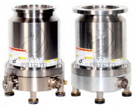 爱德华STP-603C设备泵保养,精工精机SCU-H603C驱动器维修