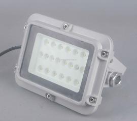 防水防�m防腐LED泛光��FED-LED50W
