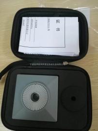 声学校准器AWA6022A(AWA6221B)