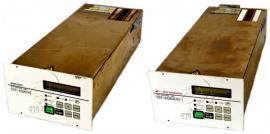 爱德华SCU-A2203CS控制器维修,精工精机STPA2203分子泵保养