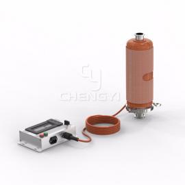 电加热恒温呼吸器