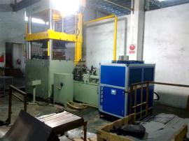 液压油冷却机-液压油冷却装置