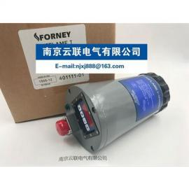FORNEY 福尼 一�w式火焰探�y器 PN401111