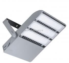 飞利浦BVP384 LED600/NW 500W LED球场照明投光灯