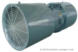 SDS隧道射流风机/射流风机/隧道风机