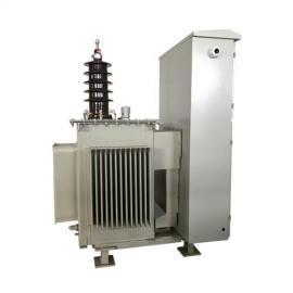 HNHF-III 高频高压电源 辉能电子湿式静电除尘器 高频电源80KV