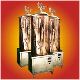 康之兴酿酒机械设备公司