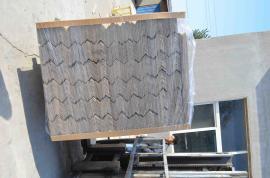 生产板材护角条 物流各省发货