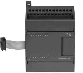 西门子6ES7332-5HD01-4AB2使用方法