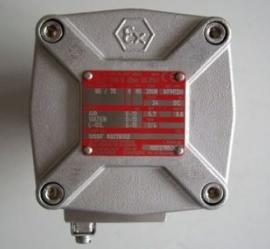 ASCO脉冲阀SCG353A044