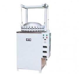 陶瓷釉面抗龟裂试验仪(蒸压釜),陶瓷检测仪器