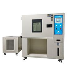 恒温恒湿称重系统低浓度烟尘采样头恒温恒湿设备符合HJ836-12017