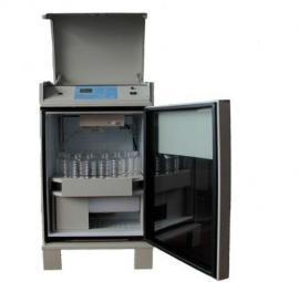 智能恒温水样采样器(超标留样器)