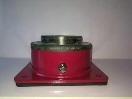 真空泵减震器,真空泵避震器,空气弹簧