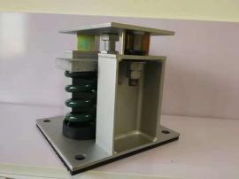 JA弹簧式减震器,变压器减震器,阻尼弹簧减震器