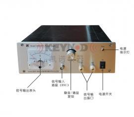 爱华功率放大器AWA5871