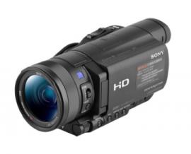手持式防爆摄像机Exdv1501 中石化便携式防爆摄像机生产厂家