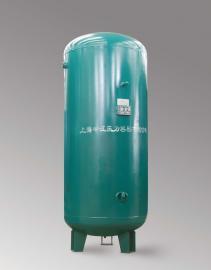 申江储气罐 简单压力容器 免检产品10年