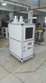 恒温恒湿机(恒温恒湿空调,恒温恒湿空调机)