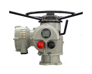 CKD80、CKD100、CKD120、CKD150电动执行机、电动执行器