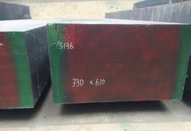 奥地利S390粉末高速钢,S390高速工具钢模具钢厂家