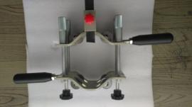 JP-130电缆剥皮器 剥线钳 电缆主绝缘外半导体层剥除器220KV