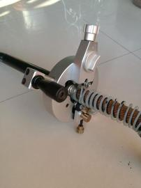 SH-80电缆剥皮器倒角器SH-50 电缆剥皮器 多功能电缆剥削工具