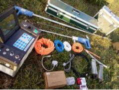 烟尘采样、烟气分析仪、低浓度、大流量LB-70C