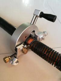 盘式电缆剥削工具SH-50/80/130/160多功能四合一绝缘层剥除器
