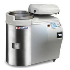 意大利DE LAMA清洗机