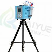 环境卫生检测KY-2021型大气采样器