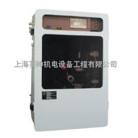 哈希CODmax II 重铬酸钾法COD分析仪器