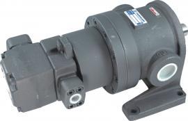FURNAN油泵VP-SF-30-D,福南液压,钰盟HONOR备件泵P105RP