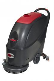 力奇威霸(viper)AS510B全自动手推式洗地机工业车间扫地机