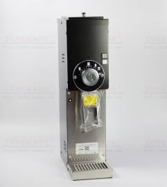 美国原装进口商用咖啡磨豆机 Grindmaster 890E 外带快速研磨机