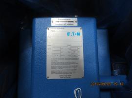 伊顿威格士 PVXS-130-M-R-DF-0000-000 钢厂常用 柱塞泵