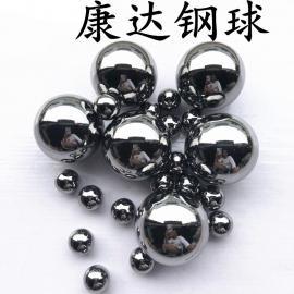 �珠生�a制造�S家��r�S承�球不�P�珠碳�珠多少�X一��