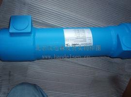 德�� FUNKE �L/油冷�s器 Okan 2.7905.2.51 工作���