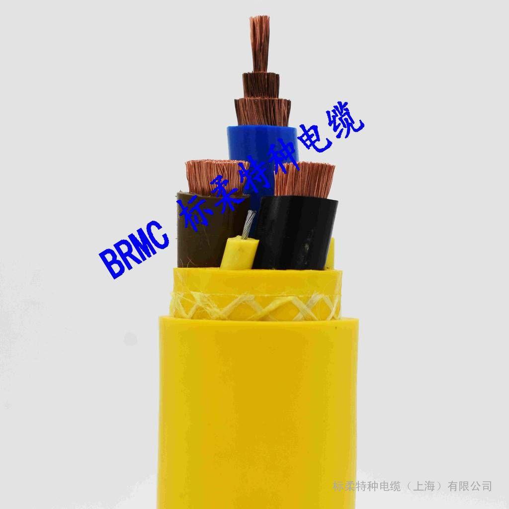 4*16滚筒电缆