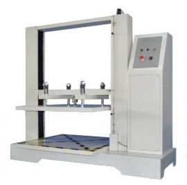 电脑式包装抗压试验机